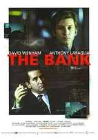 bank (film) by Robert Connolly