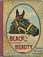 Black Beauty [abridged - Young Folks'…