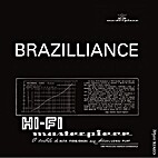Brazilliance - Record Covers of Brazil…