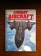 Combat Aircraft by Hugh Cowin