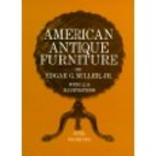American Antique Furniture: A Book for…