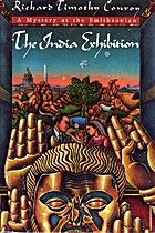 The India Exhibition: A Mystery at the…