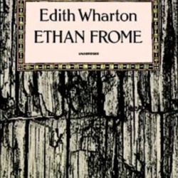 an analysis of the main character in ethan frome by edith wharton B ethan frome ethan frome is twenty-eight years old and physically impressive at the time the events in the novel take place novel summaries analysis about the authors, overview, setting, themes and characters of novels homepage ethan frome characters a dennis edith wharton plot.