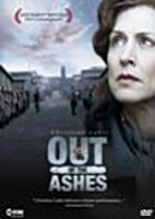 Out of the Ashes [2003 film] by Joseph…