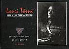 Lauri Törni : albumi : Mannerheim-ristin…