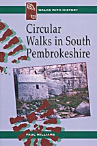 Circular Walks in South Pembrokeshire by…