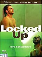 Locked Up [DVD] by Joerg Amndreas