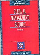 Guida al management buyout by Carlo Pesaro