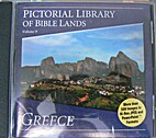 Pictorial Library of Bible Lands Vol. 9 by…