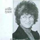 Willie Tyson by Willie Tyson