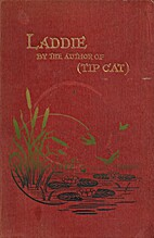 Laddie by Evelyn Whitaker