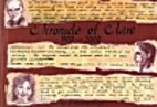 Chronicle of Clare 1900-2000, The by Joe…