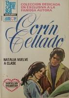 Natalia vuelve a clase by Corín Tellado