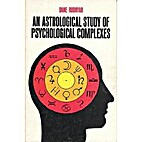 An Astrological Study of Psychological…