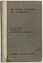 A Selection of the discourses delivered to…