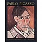Pablo Picasso: A Retrospective- The Museum…
