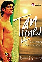 Tan Lines dvd by Ed Aldridge
