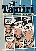 Tapiiri 3/1984