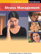 Stress Management by Channing-Bete