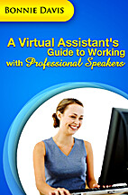 A Virtual Assistant's Guide To Working With…