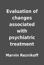 Evaluation of changes associated with…