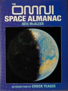The Omni Space Almanac: A Complete Guide to…
