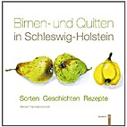 Birnen und Quitten in Schleswig-Holstein:…