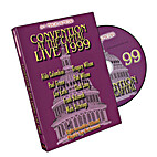 Convention at the Capital: Live 1999 by Mike…