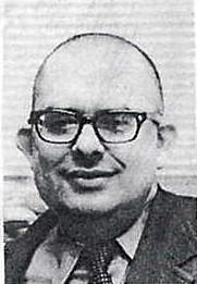 Author photo. <a href=&quot;http://www.comicvine.com/e-nelson-bridwell/26-42397/&quot; rel=&quot;nofollow&quot; target=&quot;_top&quot;>http://www.comicvine.com/e-nelson-bridwell/26-42397/</a>