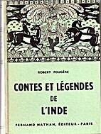 CONTES ET LEGENDES DE L'INDE /Conseil…