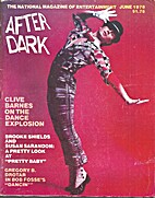 After Dark (June 1979) Clive Barnes on the…