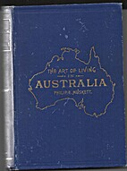 The Art of Living in Australia ; together…