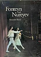 Fonteyn and Nureyev: The story of a…