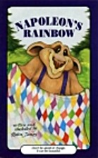 Napoleon's Rainbow by Robin James