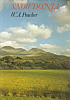 Snowdonia (Photography) by W. A. Poucher