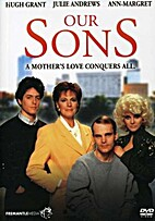 Our Sons dvd by William Hanley