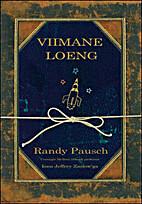 Viimane loeng by Randy Pausch