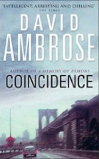 Coincidence by David Ambrose