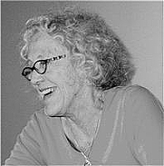 Author photo. Delphine Haley