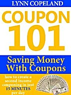Coupon 101: Saving Money with Coupons - How…
