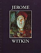 Jerome Witkin : paintings and drawings, a…