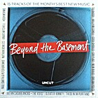 Beyond the Basement: 15 Tracks of the Best…