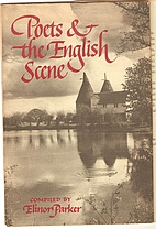 Poets and the English Scene by Elinor Parker