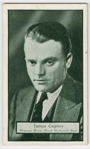 """Author photo. Courtesy of the <a href=""""http://digitalgallery.nypl.org/nypldigital/id?1566362"""">NYPL Digital Gallery</a> (image use requires permission from the New York Public Library)"""