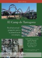 El Camp de Tarragona : realitat actual i…