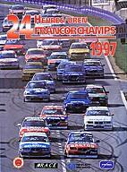 24 Heures du Francorchamps 1997 by Dennis…