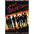 The Warriors [1979 film] by Walter Hill