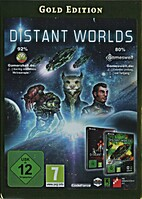 Distant Worlds - Gold Edition (includes…