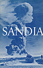 Sandia Corporation on the Frontier of…