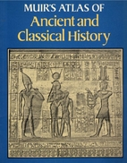 Atlas of Ancient and Classical History by…